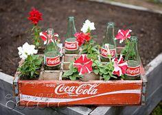 005_creative_gardening