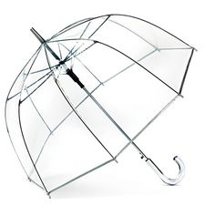 ShedRain Bubble Umbrellas  - Clear : Target