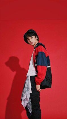 Mark Lee shared by on We Heart It Mark Lee, Jaehyun, Winwin, Kpop, Nct 127 Mark, Canadian Boys, Yuta, Lee Min Hyung, Young K