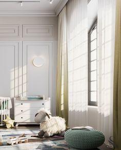 Портфолио: Апартаменты в клубном доме ЖК Knightsbridge Private Park Bathroom Design Luxury, Luxury Interior Design, Best Interior, Residential Complex, Luxury Living, Modern Bedroom, Living Room Designs, House Styles, Studio 54