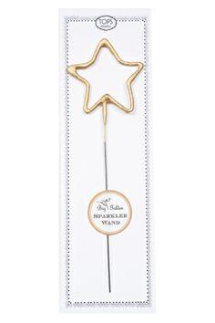 Tops Malibu Sparkler Star Wand Quick Pick: Tops Malibu