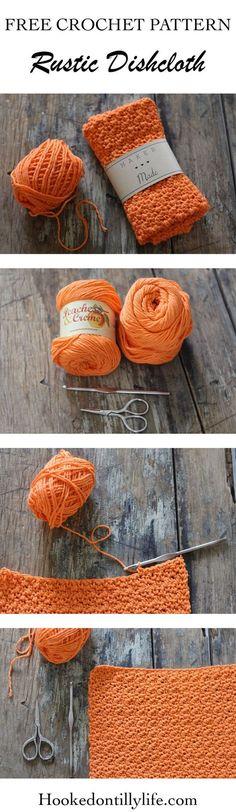 Crochet Kitchen, Crochet Home, Crochet Gifts, Crochet Yarn, Crotchet, Crochet Hammock, Crochet Mandala, Crochet Dolls, Crochet Simple