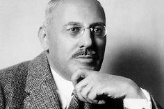 Josef Hoffmann, 1870 – 1956) was an Austrian architect and designer of consumer goods.