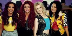 little mix wings - Buscar con Google