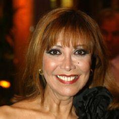Sandra Reemer (October 17, 1950) is a Dutch singer and presenter.