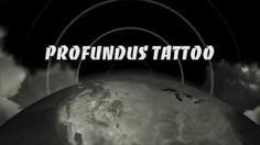 Profundus tattoo, Baja Bethlen Gábor u. 4.  http://profundustattoo.com