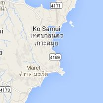 Entertainment in Ko Samui - Lonely Planet
