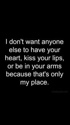 50 Romantic Love Quotes To Use In Your Wedding Vows Make your I do mean something really, really special. 50 Romantic Love Quotes To Use In Your Wedding Vows Make your I d. Things I wou Cute Love Quotes, Heart Touching Love Quotes, Soulmate Love Quotes, Love Quotes For Her, Love Yourself Quotes, I Love You Quotes For Him Boyfriend, Best Boyfriend Quotes, Cute Couple Quotes, Happy Quotes