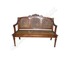 Please contacts us for asking detail about ANTIQUE VICTORIAN ADMIRAL BENCH