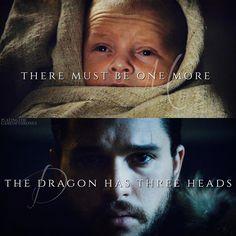 Game Of Thrones #jonsnow #gameofthrones #gameofthronesfamily
