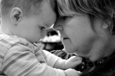 9 signs your infant might have autism