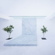 Gallery of Domus Aurea / Alberto Campo Baeza + GLR Arquitectos - 5