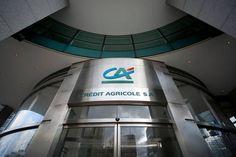 Banking giants pay 2pc tax here on mega-profits