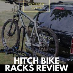 5 Best Hitch Bike Racks : Let Your Bike Tag with Your Trailer #hitch #racks #bikeracks