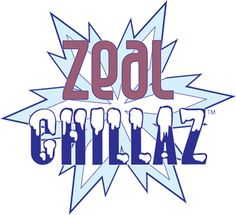 ZealCHILLAZ ™ is a revolutionary and evolutionary product of all natural ingredients featuring the Zeal Wellness Formula, created by Zurvita