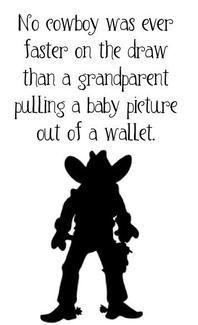 ♥ so true...lol
