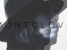Montclova+/+Cruzando+las+distorsiones+del+desierto