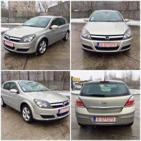 Opel Astra H 1.7 Cdti Vehicles, Motorbikes, Car, Vehicle, Tools
