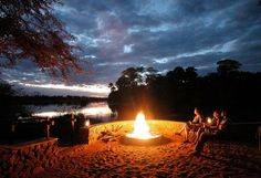 Book your safari holiday to Malawi - home to beautiful beaches, idyllic islands with crystal clear waters and rustic resorts that will have you blown away. Safari Holidays, Crystal Clear Water, Lodges, Beautiful Beaches, Wilderness, Tours, Camping, Island, Places