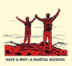 relationships amp family archives the art of manliness - 235×215