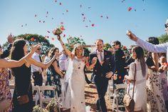 #wedding #weddingphotography #sydney #manly #australia #weddings #bride #groom #celebration