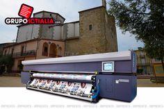 Grupo Actialia somos una empresa que ofrecemos servicio de imprenta en Tortella. Ofrecemos la impresión de tarjetas de visitas, flyers, folletos, trípticos, carpetas, papelería comercial, pósters. Para más información www.grupoactialia.com o 972.983.614