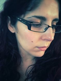 I'm leaving VUUR – Marcela Bovio