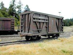 Chris Baker's Mad Dog Valley RR Chris Baker, Ho Scale Buildings, Rolling Stock, Model Trains, Locomotive, Scale Models, Modeling, Mad, Archive