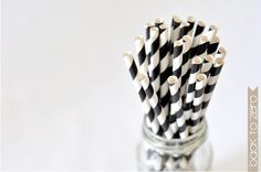 Black and White by Andreia Ferreira on Etsy