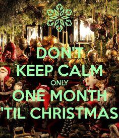 How Many Days Till Christmas 2019 Meme.58 Best Months Till Christmas Images In 2019 Christmas