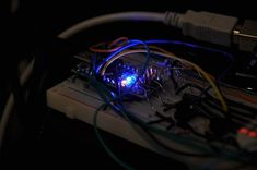 Arduino nano  #arduino #nano #cpp #class #c #cs #java