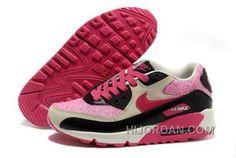 https://www.hijordan.com/nike-air-max-90-womens-pink-black-lastest-me3wb.html NIKE AIR MAX 90 WOMENS PINK BLACK LASTEST ME3WB Only $74.00 , Free Shipping!
