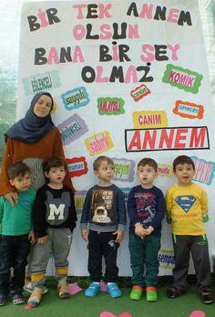 Mather Day, Preschool Art, Superman, Children, Kids, Classroom, Activities, Women, Pictures