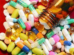 #Angst vor gefälschten Medikamenten - sz-online: FOCUS Online Angst vor gefälschten Medikamenten sz-online Nach einem ARD-Bericht sind auch…