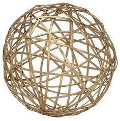 sphere shed - Google Search