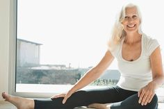 Losing weight after 60 does not require an expensive sports club membership! Instead of going to the gym, there are many other ways to change your daily...