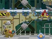 Joaca joculete din categoria jocuri de prajituri http://www.jocuri-zuma.net/taguri/decorezi-case sau similare jocuri cu batman noi