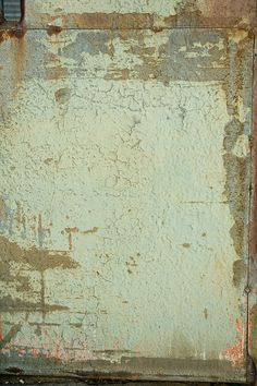 Feel free to use these high res texture images for layering and creating digi composites. I would appreciate a credit and link back if you wish. Enjoy!  Once you've created a wonderful textured image, please come and join me at NinianLif's Texture Addicts and post it to the group pool!   ---  Buy more textures!  I've been utterly overwhelmed with the response to these images and since, being me (that is somewhat obsessive compulsive), I've created a gazillion of the things, I'm putting some…