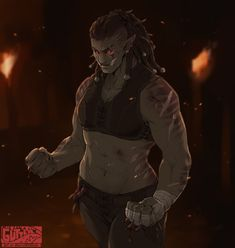 Dungeons And Dragons Characters, Dnd Characters, Fantasy Characters, Female Characters, Fantasy Races, Fantasy Rpg, Dark Fantasy Art, Female Character Design, Character Design Inspiration