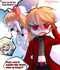 don't worry brick, i hate cupid too motherfuqqastillhasntshotmeyet PPG (c) stooooopid Art Sonic, Cn Fanart, Powerpuff Girls D, Super Nana, Powder Puff Girls, Desenhos Cartoon Network, Ppg And Rrb, Cartoon As Anime, Comic