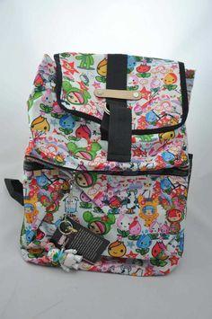 Free-shipiing-design-brand-cute-Flower-Print-casual-drawstring-women ...
