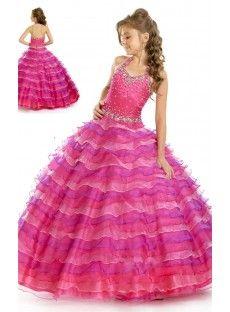 a855df96 vestidos para niña de 8 años modernos - Buscar con Google Niño De 8 Años,