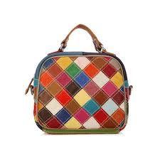 Satchel Du 56 Images Bags Handmade Meilleures Tableau Sacs 1E70nxq78