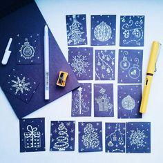 «Мне так нравится читать ваши утренние ритуалы!) Спасибо, что делитесь со мной  Ритуалы я люблю разные, поэтому уже начала думать о новогодних подарках…»