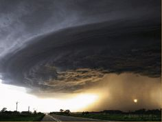 tumblr_nwrluwG5TE1uoku8ao1_500.gif (500×375) Incredible Super Storm