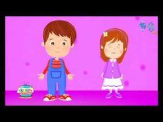 Benim Vücudum Benim Özelimdir | Mor Elma Yayıncılık - YouTube Family Guy, Children, Youtube, Fictional Characters, Parenting, Parents, Young Children, Boys, Kids