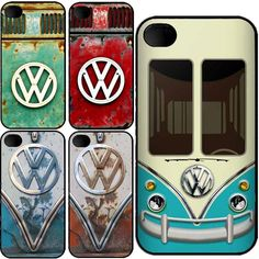 Don't miss out on the VOLKSWAGEN CASES! Get yours before they're gone. http://casevillage.net/products/volkswagen-cases?utm_campaign=social_autopilot&utm_source=pin&utm_medium=pin