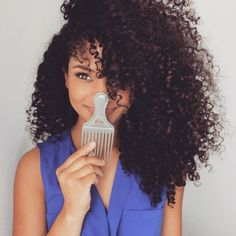 [www.TryHTGE.com] Try Hair Trigger Growth Elixir ============================================== {Grow Lust Worthy Hair FASTER Naturally with Hair Trigger} ============================================== Click Here to Go To:▶️▶️▶️ www.HairTriggerr.com ✨ ==============================================       Gurrrrlllll Don't Pick A Single Curl!!! It's Perfect!!!
