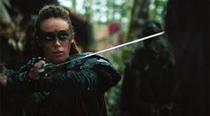 Discover & share this Alycia Debnam Carey GIF with everyone you know. GIPHY is how you search, share, discover, and create GIFs. Lexa The 100, The 100 Clexa, Alycia Debnam Carey, Female Actresses, Actors & Actresses, Serie Marvel, Quizzes Games, Commander Lexa, Clarke And Lexa